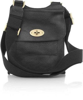 Mulberry Anthony messenger bag