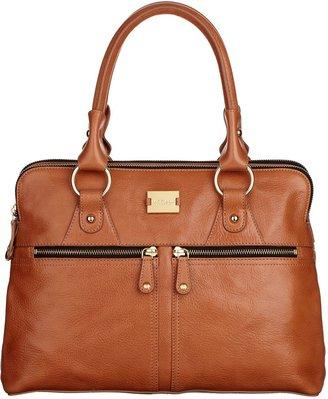 Modalu Pippa medium zip grab bag