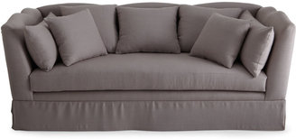 "Haute House Whitley"" Sofa"