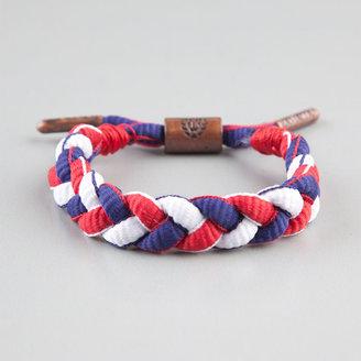 RASTACLAT Amerigo Bracelet