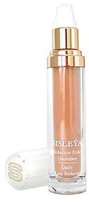 Sisley by for Women