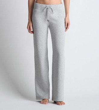 Women's Oralyn Pants $75 thestylecure.com