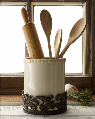 GG Collection G G Collection Utensil Holder