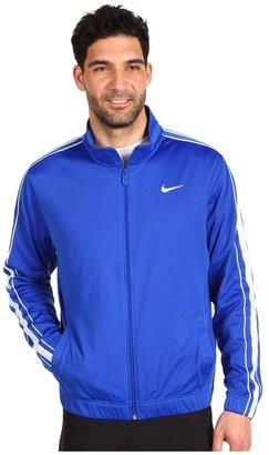 Nike Practice OT Jacket (Game Royal/White/White/White) - Apparel