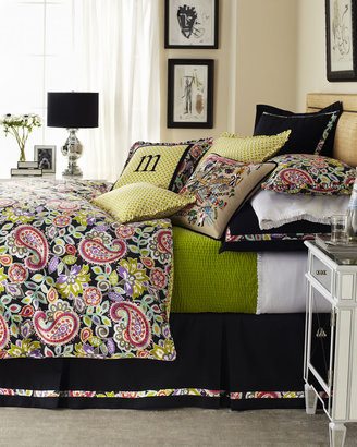 "Amity Home Ollie"" Bed Linens"