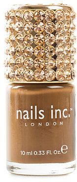 Nails Inc Prince's Gate