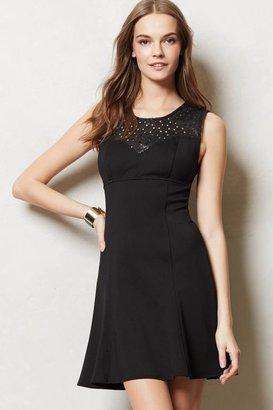 Anthropologie Intermede Dress