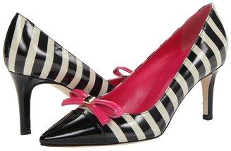 Kate Spade Jaci High Heel