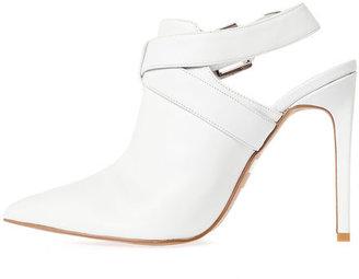 Jeffrey Campbell The Chaka Shoe