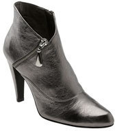 Linea Paolo 'Shae' Bootie