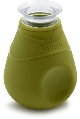 Tovolo Yolk Out Egg Separator