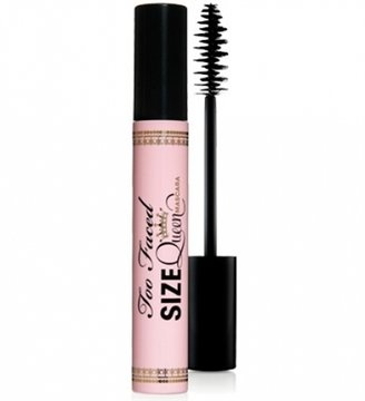Too Faced Email a Friend Size Queen Mascara