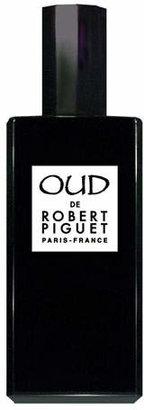 Robert Piguet Oud Eau De Parfum, 100mL