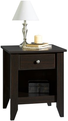 Child Craft Night Stand by Sauder