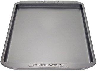 """Farberware 11"""" x 17"""" Cookie Pan"""