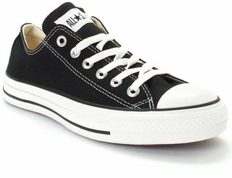Converse Women's Chuck Taylor All Star Ox Casual Sneakers from Finish Line $49.99 thestylecure.com