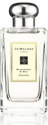 Jo Malone 3.4 oz. Blackberry & Bay Cologne