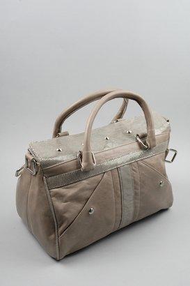 Rebecca Minkoff Steady Bag