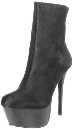 Michael Antonio Women's Marcell Ankle Boot