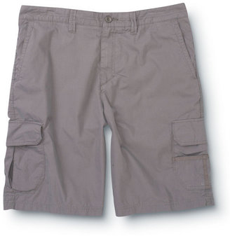 Waterman Men's Rip Tide 2 Cargo Shorts