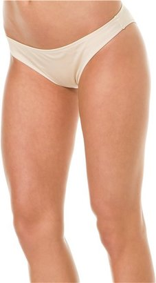 Eberjey Valentina Bikini Bottom