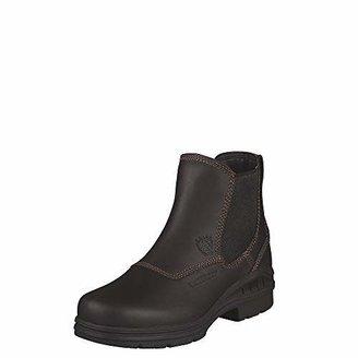 Ariat Women's Barnyard Twin Gore H2O Barn Boot