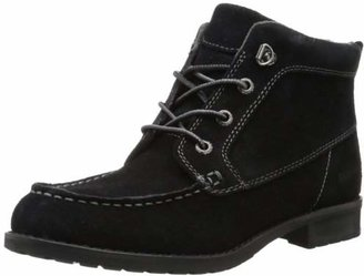 Sebago Women's Wander Boot