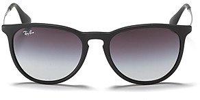 Ray-Ban Unisex Erica Classic Sunglasses, 54mm