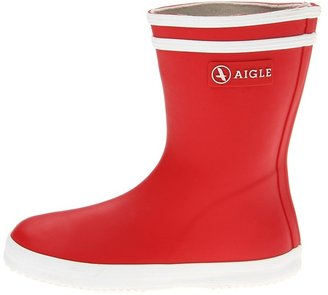 Aigle Kids Baby Flac (Infant/Toddler)
