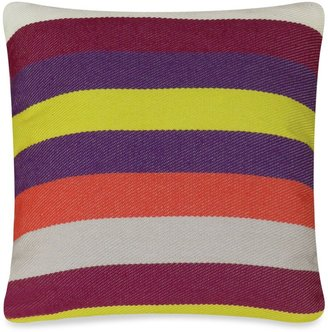 Bed Bath & Beyond Bocasa Sunrise Cushions