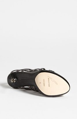 Brian Atwood 'Marseille' Sandal