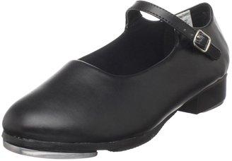 Dance Class Women's T401 Mary Jane Tap Shoe