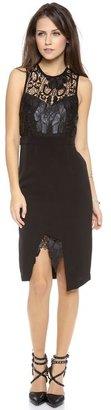 Style Stalker STYLESTALKER TLC Dress