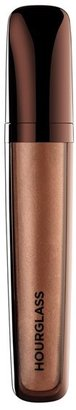 Hourglass Extreme Sheen High Shine Lip Gloss - Ballet (F) $28 thestylecure.com