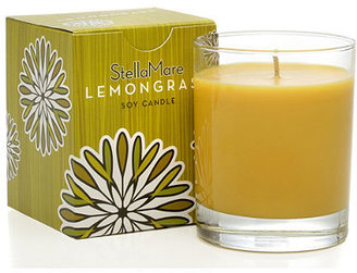 Ulta Stella Mare Glass Soy Candle