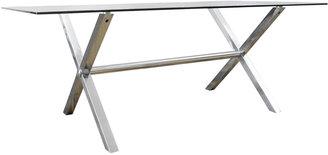 Beverli Table