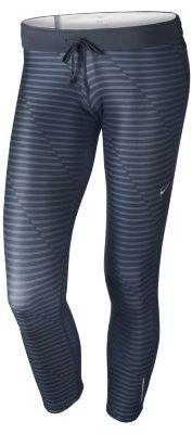 Nike Relay Print Women's Running Capris