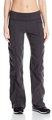 Lucy Women's Get Going Pant $89 thestylecure.com