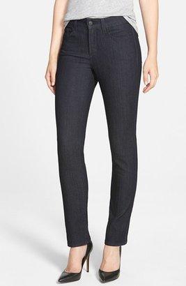 Women's Nydj 'Sheri' Skinny Stretch Jeans $114 thestylecure.com