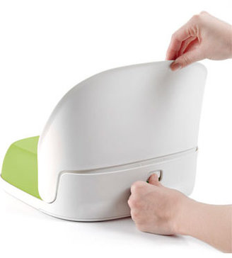 OXO Toddler Tot Booster Seat