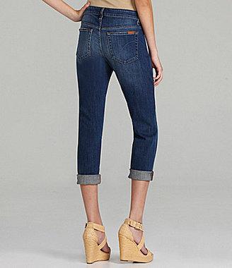 Joe's Jeans Joe ́s Jeans Easy Crop Jeans