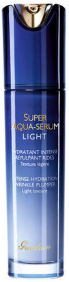 Guerlain 'Super Aqua-Serum Light' Wrinkle Plumper