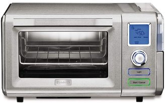Cuisinart Combo Steam & Convection Oven