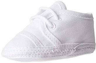 Baby Deer 2150 Crib Shoe (Infant)