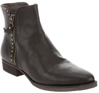Ksubi 'Heiffer' boot