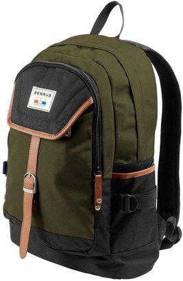 Benrus freedom backpack