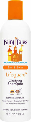 Fairy Tales Lifeguard Clarifying Shampoo $11.95 thestylecure.com