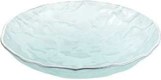 Michael Aram Ginkgo Small Bowl
