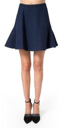 Jill Stuart Nikky Skirt