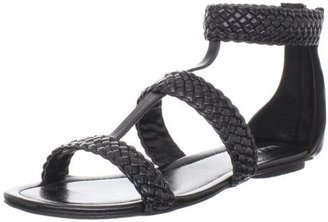 Michael Antonio Women's Danby Sandal